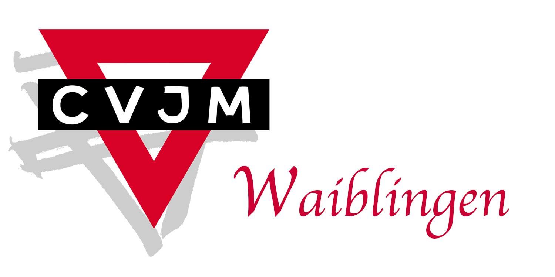 CVJM Waiblingen