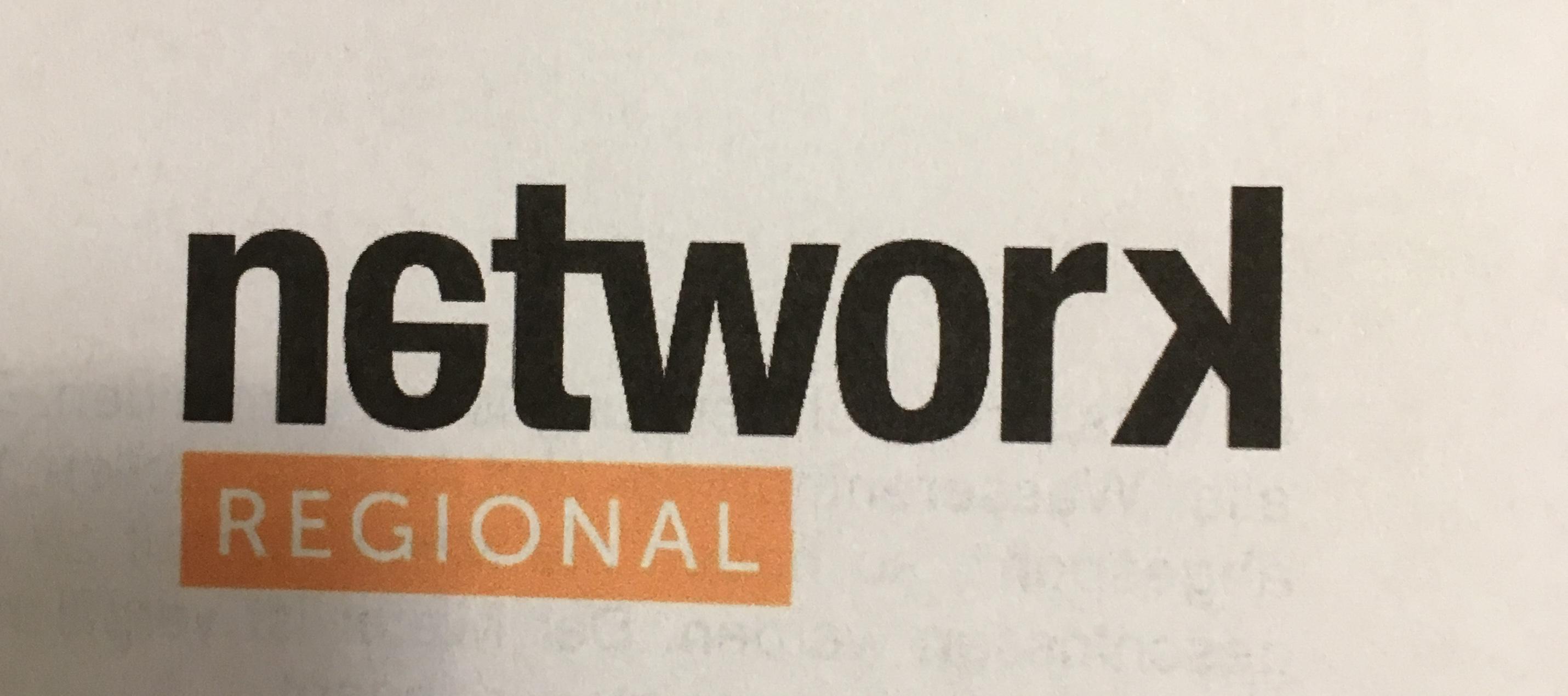 Network Regional in Waiblingen